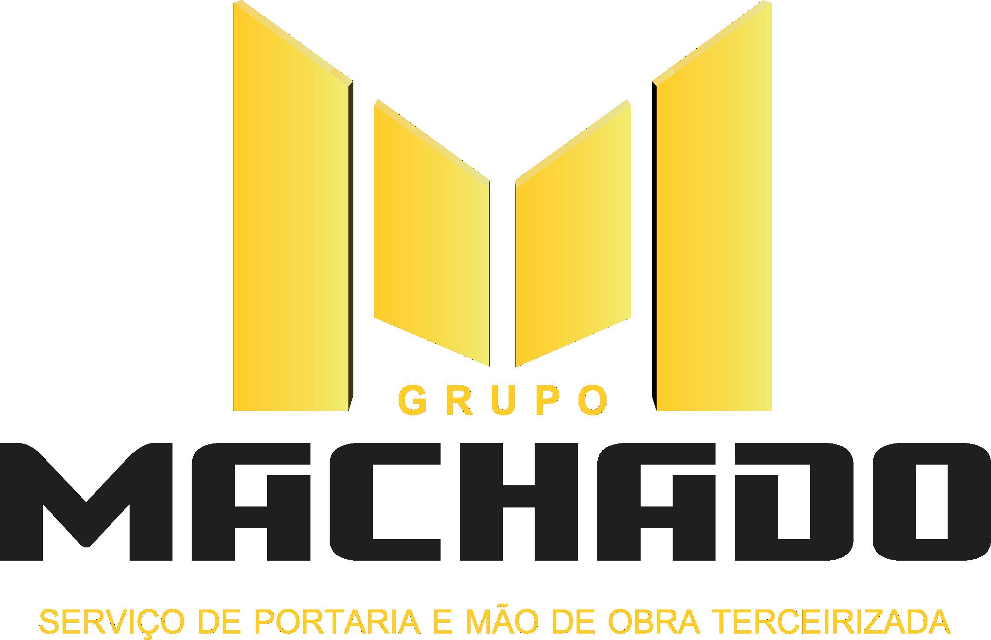 Machado e Machado